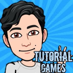 TutorialGames