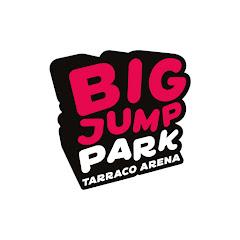 Big Jump Park