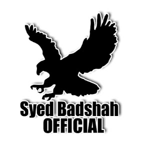 Syed Badshah Official