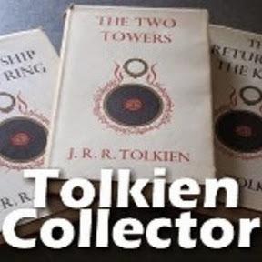 Tolkien Collector
