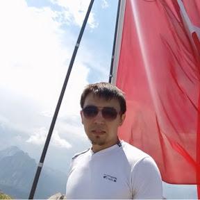 Sayfik Турецкий