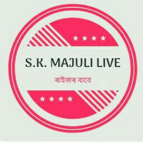 S.K. Majuli