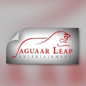 JAGUAAR LEAP ENTERTAINMENT