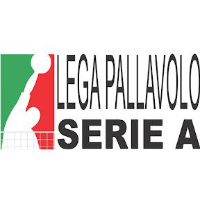 Lega Pallavolo Serie A