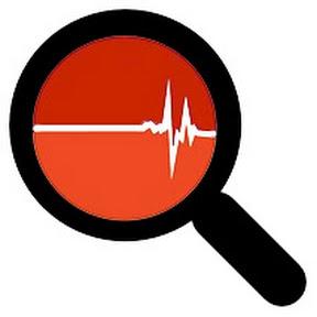 Cardio Critic