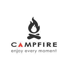 Campfire營火部落