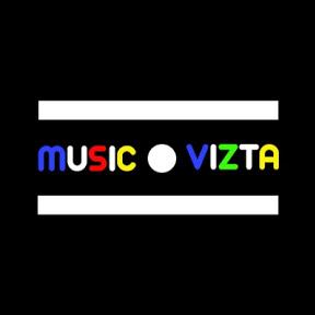 MUSIC VIZTA