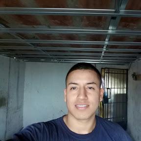 Sistema Drywall Hermanos Valenzuela