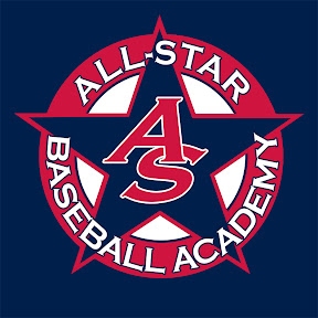 All-Star Baseball Academy