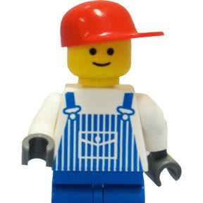 Лего Мультики