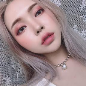 에이슬 Asle Makeup