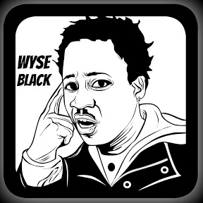 Wyse Black