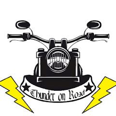 Thunder On Road