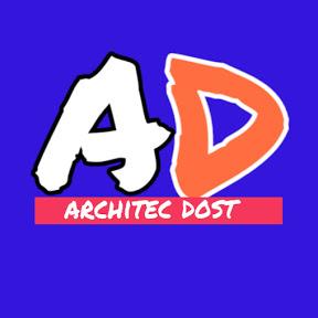Architec Dost