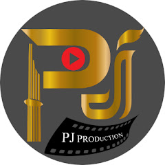 PJ Production