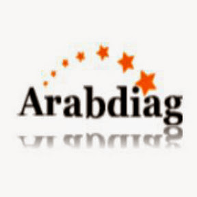 arab ARABDIAG