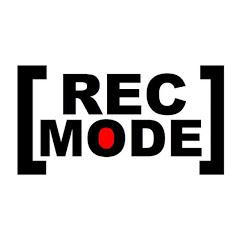Recording Mode