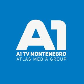 A1TV Montenegro