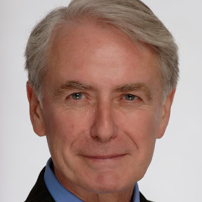 John Windsor-Cunningham