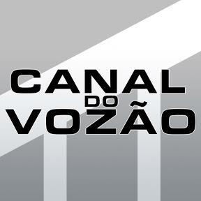 Canal do Vozão