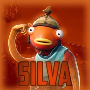 silva- StOrm