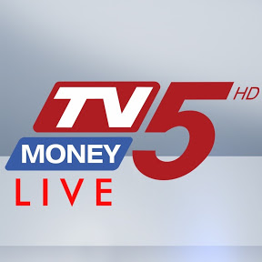 TV5 MONEY