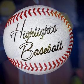 H Beisbol