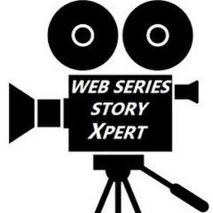 Web Series Story Xpert