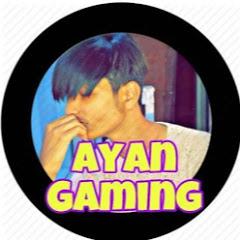 Ayan Gaming