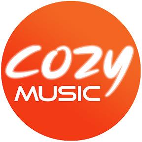 Cozy Music