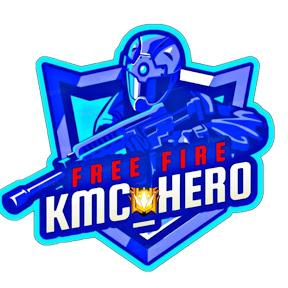 KMC Hero