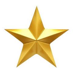 Star Attitude Status