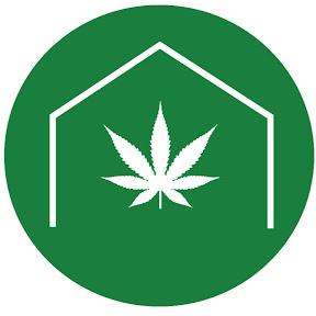 GreenBox Grown