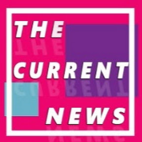 The Current News