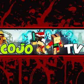 Cojo TV