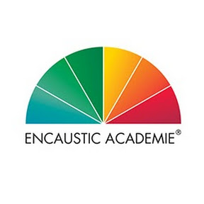 Encaustic Academie
