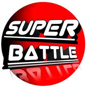 SUPER BATTLE