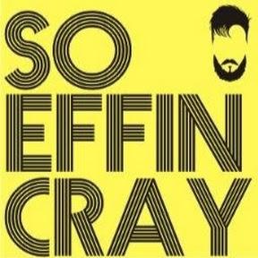 So Effin Cray 2