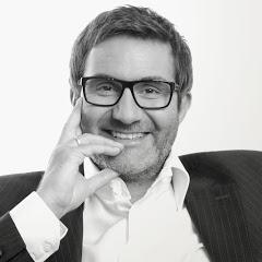 Carsten Beyreuther Verkaufstrainer, Speaker, Coach