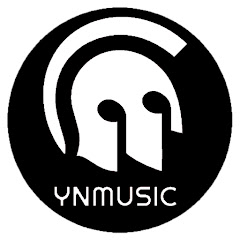 Yn Music Official