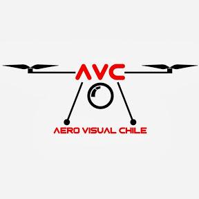 Aero Visual Chile