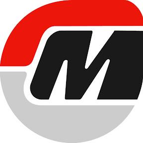 Motortech Performance ✔️