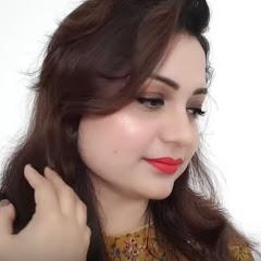 MakeupGlamGlow9
