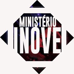 Ministério INOVE 2