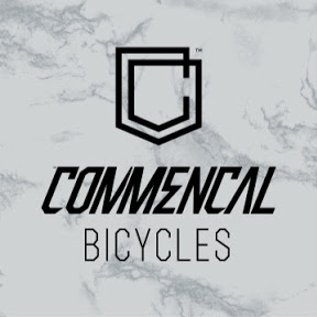 COMMENCAL Bicycles