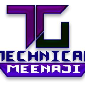 Technical Meena G
