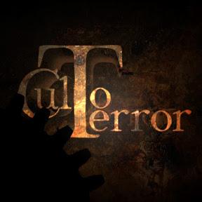 CULTO TERROR