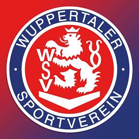 Wuppertaler Sportverein e.V.