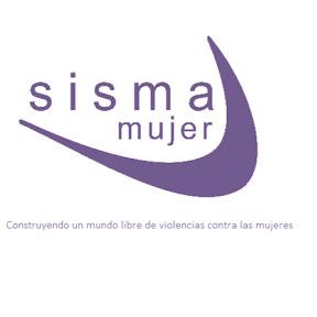 Corporación Sisma Mujer