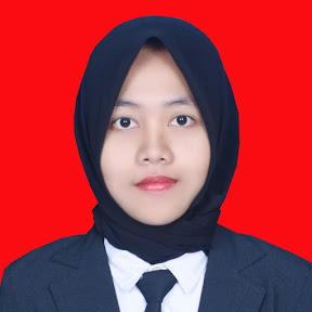 Sulis Khasanah